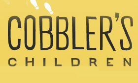The Cobbler's Children