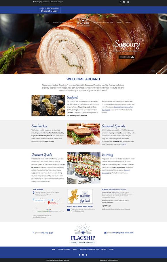 flagshipfoods