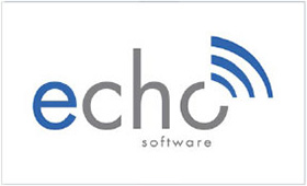 Echo Software — Branding