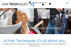 hairtechniques.net